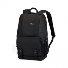 Рюкзак Lowepro Fastpack 200 Black
