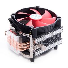 Кулер X-COOLER X138H